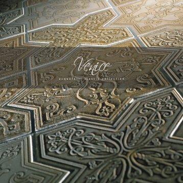 acqueforti classic collection - Krassky