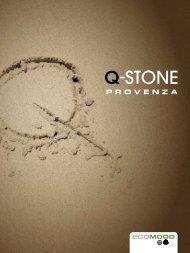 5 - Schizas Marble Ltd