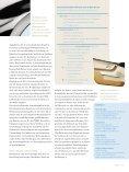 Brillante Oberflächen - Krauss Maffei - Seite 5