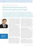 KraussMaffei Competence Forum begeistert - Seite 4