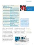 KraussMaffei Competence Forum begeistert - Seite 7