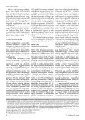 collega - Károli Gáspár Református Egyetem - Page 7