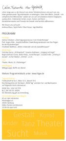HIGW Tag_DINlang_hochkant.indd - Kreative-Therapie.de - Seite 2