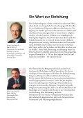 Diagnose und Verlauf.pdf - Wiener Krebshilfe - Seite 3
