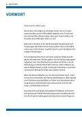 Darmkrebs - Deutsche Krebshilfe eV - Seite 6