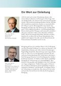 Bewegung bei Krebs.pdf - Wiener Krebshilfe - Seite 3