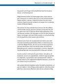 Sozialleistungen - Deutsche Krebshilfe eV - Seite 7