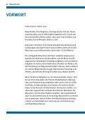 BlasenkreBs - Deutsche Krebshilfe eV - Seite 6