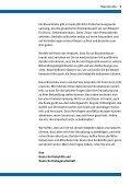 BlasenkreBs - Deutsche Krebshilfe eV - Seite 7