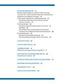 Als PDF herunterladen - Deutsche Krebshilfe eV - Page 5