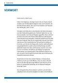 Als PDF herunterladen - Deutsche Krebshilfe eV - Page 6