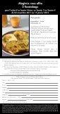 du 03 novembre au 15 janvier 2012 - Page 2
