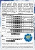 Kleuren/Couleurs: Kleuren/Couleurs: - Samsung - Page 2