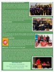 Friday 21st March 2014 - Page 5