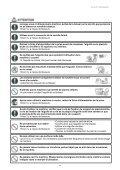 TOYOTA FSL18 - Page 6