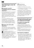 BOSCH GSD26N10 - Page 5