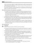 AEG-ELECTROLUX SK412406I - Page 4