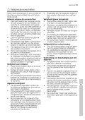 ELECTROLUX EHS60041X - Page 4