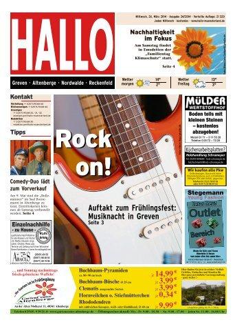 hallo-greven_26-03-2014