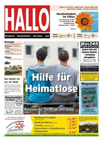 hallo-steinfurt_26-03-2014