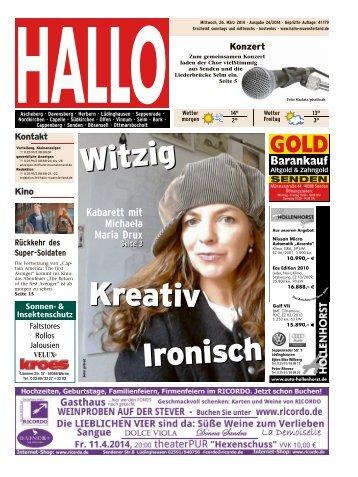 hallo-luedinghausen_26-03-2014