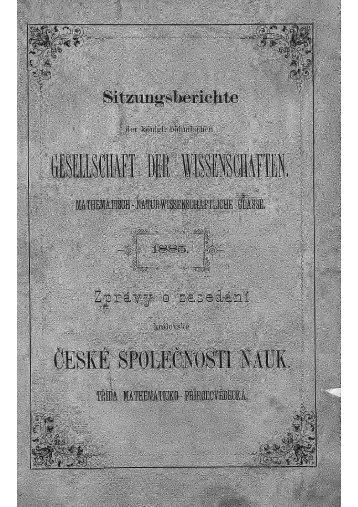Kritisches Verzeichnis der Ostracoden der ... - kreidefossilien.de