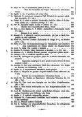 Kritisches Verzeichnis der Ostracoden der ... - kreidefossilien.de - Seite 5