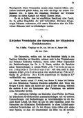 Kritisches Verzeichnis der Ostracoden der ... - kreidefossilien.de - Seite 6