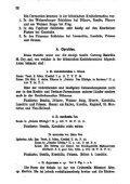 Kritisches Verzeichnis der Ostracoden der ... - kreidefossilien.de - Seite 7