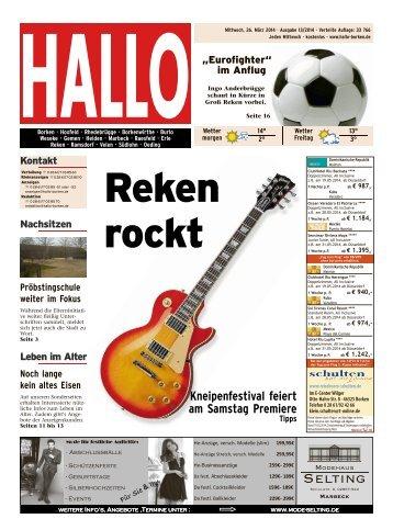 hallo-borken_26-03-2014