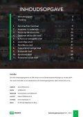 D66_Utrecht_Verkiezingsprogramma_2014-2018 - Page 3