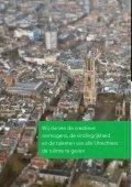 D66_Utrecht_Verkiezingsprogramma_2014-2018 - Page 4
