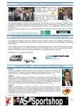Sparkassen Masters 2012 mit eigener Microsite … - Kreis Bochum - Page 2