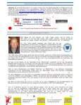 Sparkassen Masters 2012 mit eigener Microsite … - Kreis Bochum - Page 3