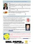 """Liebe Sportkameradinnen und Sportfreunde, """"Nach ... - Kreis Bochum - Page 2"""