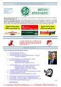 Ehrenamts- Gala … - Kreis Bochum - Page 4