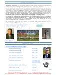 """""""Ballzauber in Hordel"""" … - Kreis Bochum - Page 4"""