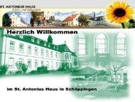 Anlage 4 zum Protokoll der Sitzung vom 19.10.2005 - Kreis Borken