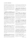 Anlage 1 - Seite 4