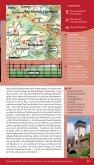 Bad Teinach - Neubulach: Aussichtsreiche Genusstour - Seite 2