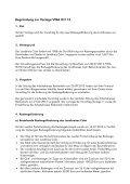 Verwaltungsausschuss - Landkreis Calw - Seite 2