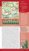 Rund um Neuweiler: Auf der Hoch̀äche zwischen Enz und Teinach - Seite 2