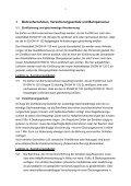 Leitlinien Qualitätssicherung Erwärmesonden - Page 3