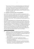 Leitlinien Qualitätssicherung Erwärmesonden - Page 4