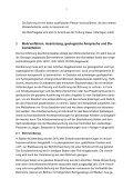 Leitlinien Qualitätssicherung Erwärmesonden - Page 5
