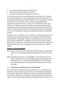 Leitlinien Qualitätssicherung Erwärmesonden - Page 7