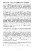 Protokoll aus der 10. Sitzung des ... - Landkreis Calw - Page 2