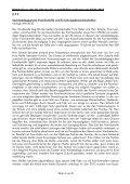 Protokoll aus der 10. Sitzung des ... - Landkreis Calw - Page 4