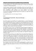 Protokoll aus der 10. Sitzung des ... - Landkreis Calw - Page 5