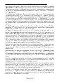 Protokoll aus der 10. Sitzung des ... - Landkreis Calw - Page 6